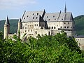 Vianden castle.jpg