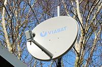 Viasat parabol.jpg
