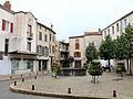 Vic-le-Comte - Place du Vieux-Marché -584.jpg