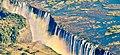 Vic Falls Zambia.jpg