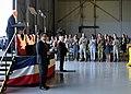 Vice President Pence Visit (35073822881).jpg