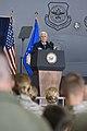 Vice President Pence visits Wright-Patt 170520-F-AV193-1332.jpg
