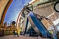 Victor Blanco telescope.jpg