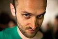 Victor Grigas eyes.jpg