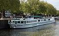 Victor Hugo (ship, 2000) 013.JPG