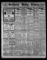 Victoria Daily Times (1902-10-07) (IA victoriadailytimes19021007).pdf