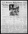 Victoria Daily Times (1909-01-21) (IA victoriadailytimes19090121).pdf