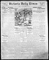 Victoria Daily Times (1910-10-10) (IA victoriadailytimes19101010).pdf