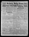 Victoria Daily Times (1914-06-16) (IA victoriadailytimes19140616).pdf