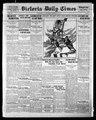 Victoria Daily Times (1915-01-30) (IA victoriadailytimes19150130).pdf