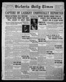 Victoria Daily Times (1918-08-14) (IA victoriadailytimes19180814).pdf