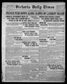 Victoria Daily Times (1918-08-15) (IA victoriadailytimes19180815).pdf