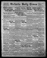 Victoria Daily Times (1919-01-08) (IA victoriadailytimes19190108).pdf