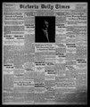 Victoria Daily Times (1920-06-25) (IA victoriadailytimes19200625).pdf