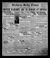 Victoria Daily Times (1923-02-07) (IA victoriadailytimes19230207).pdf