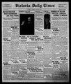 Victoria Daily Times (1924-01-07) (IA victoriadailytimes19240107).pdf