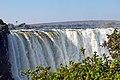 Victoria Falls 2012 05 24 1720 (7421917344).jpg