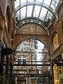 Victoria Quarter, Leeds (103).jpg