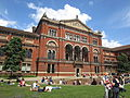 Victoria and Albert Museum, London (2014) - 4.JPG