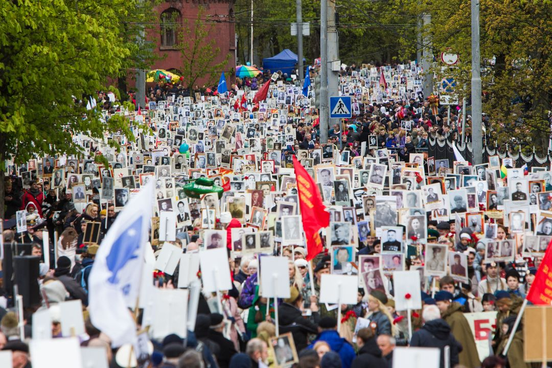 Victory Day in Kaliningrad 2017-05-09 60.jpg