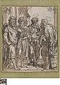 Vier Gekroonde martelaren, circa 1640 - circa 1649, Groeningemuseum, 0041364000.jpg