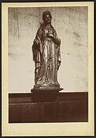 Vierge et sainte - J-A Brutails - Université Bordeaux Montaigne - 0918.jpg