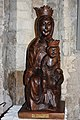 Vierge noire de Manosque.jpg