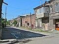 Vieux quartier - panoramio (1).jpg