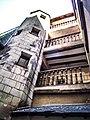 Vieux tours, escalier-galeries, 60 rue Colbert.jpg