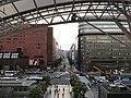 View from Hakata Station 5.jpg