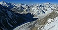 View from K2 of Godwin Austin Glacier.jpg