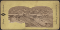 View from New York Bridge Tower, from Robert N. Dennis collection of stereoscopic views.png