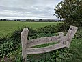 View from the bench (OpenBenches 9381-1).jpg