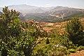 View near Toufliht (4989124679).jpg