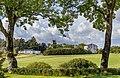 View of Brastad Church.jpg