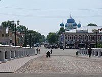 View of the Assumption area in Uglich 01.jpg