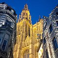 View on Antwerp Cathedral.jpg