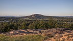 View to Mt Douglas from Christmas Hill, Saanich, British Columbia, Canada 06.jpg