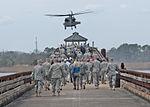 Vigilant Guard South Carolina 2015 150309-Z-XC748-001.jpg