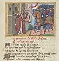 Vigiles du roi Charles VII 44.jpg