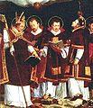 Vigilius and companions-Naurizio.JPG
