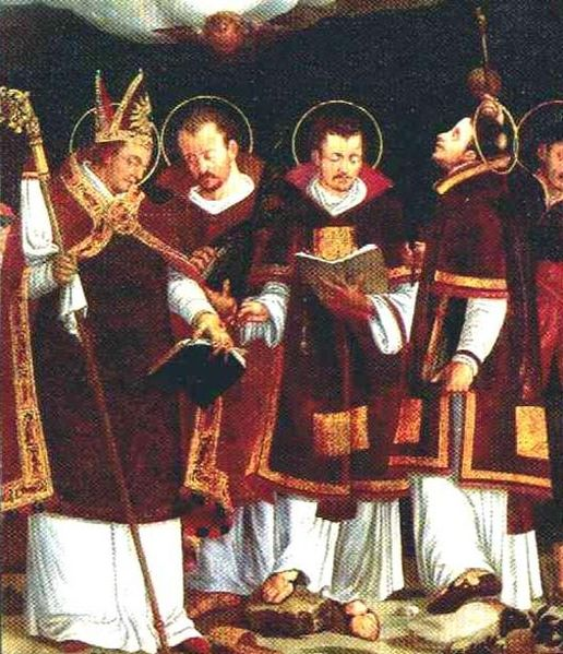File:Vigilius and companions-Naurizio.JPG