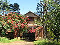 Villa, Ly Tu Trong street, Da Lat 03.jpg