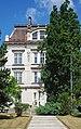 Villa Andrassy.jpg