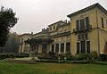 Villa Borromeo - Arcore - panoramio - Zhang Yuan.jpg