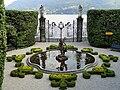 Villa Carlotta (Tremezzo) - DSC02504.JPG