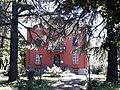 Villa Coppi.jpg