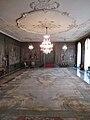 Villa Huegel Essen 10.jpg