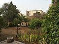 Villa Madama, Attard 20.jpg