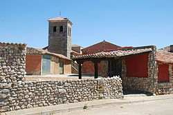 Villabasta de Valdavia 001 Wine cellar.jpg